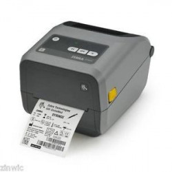 Zebra ZD420 Impresora de...